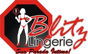 Blitz Lingerie